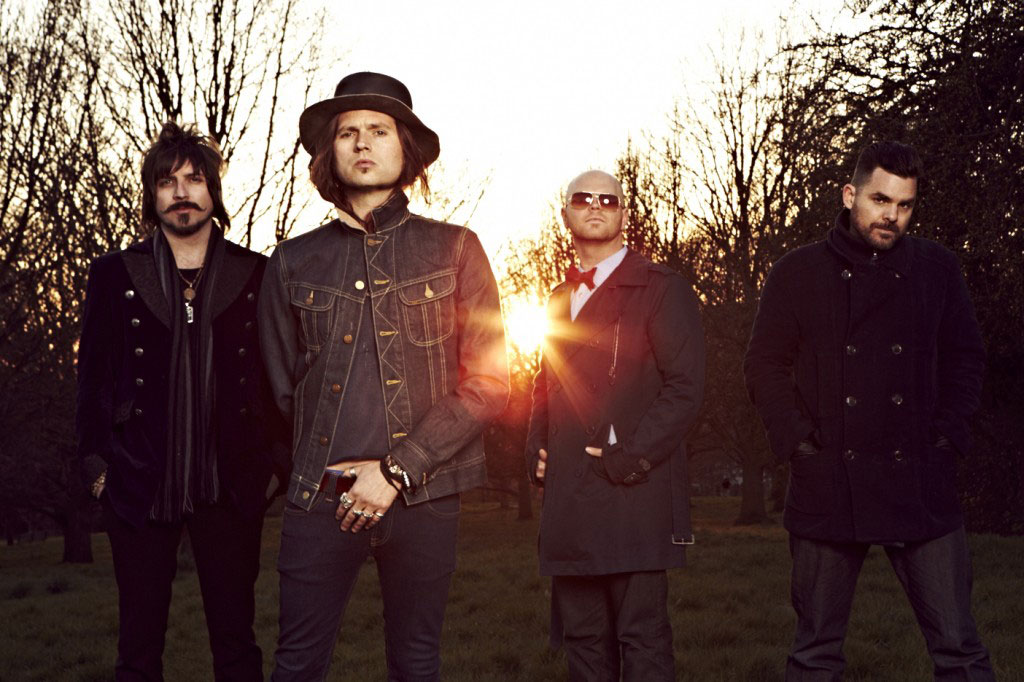 rival-sons-1